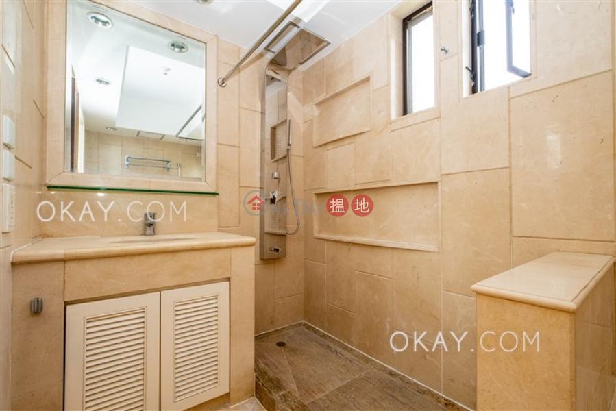 HK$ 1.5億|雙溪|南區4房3廁,實用率高,海景,連車位《雙溪出售單位》