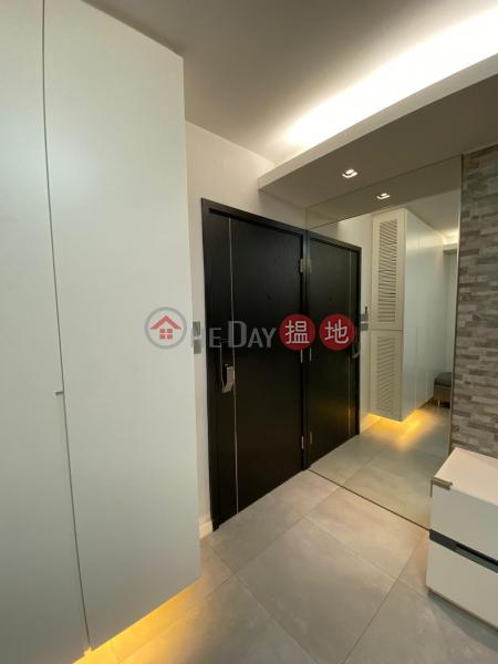 Direct Landlord, 22-66 Wai Tsuen Road | Tsuen Wan | Hong Kong | Rental, HK$ 19,500/ month
