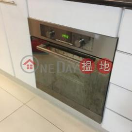 SAN PO KONG|Wong Tai Sin DistrictCambridge Building(Cambridge Building)Rental Listings (97127-1723356192)_0