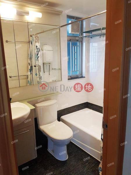 Sham Wan Towers Block 2 High Residential, Rental Listings   HK$ 27,500/ month