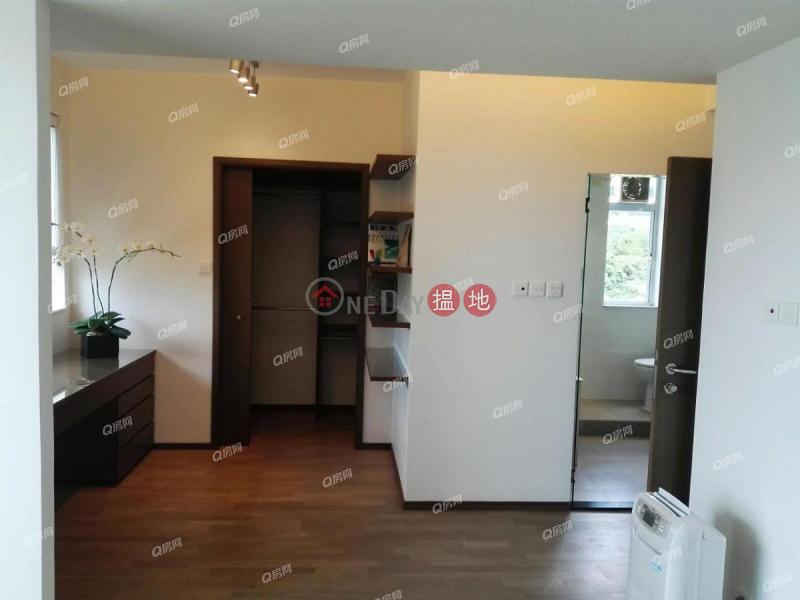 Marlborough House High, Residential Rental Listings, HK$ 70,000/ month