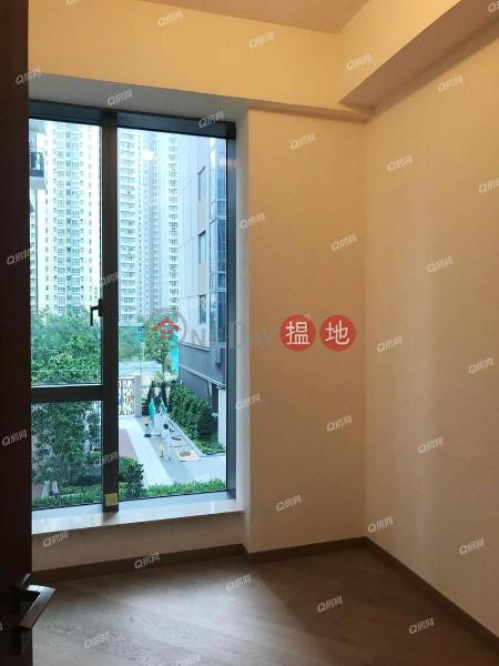 香港搵樓|租樓|二手盤|買樓| 搵地 | 住宅|出租樓盤34校網,市場罕有,超大戶型,一梯一伙,名人大宅《啟德1號 (I) 低座第5座租盤》