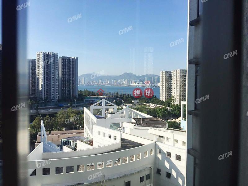 HK$ 1,550萬怡茵閣 (12座)|東區名牌校網,風水戶型,上車首選,名牌發展商,品味裝修《怡茵閣 (12座)買賣盤》