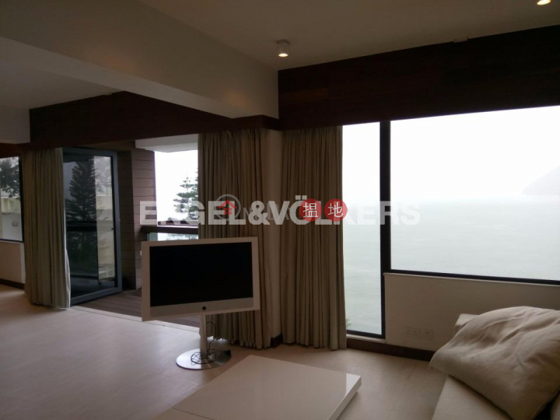 HK$ 48M | Splendour Villa | Southern District 1 Bed Flat for Sale in Repulse Bay