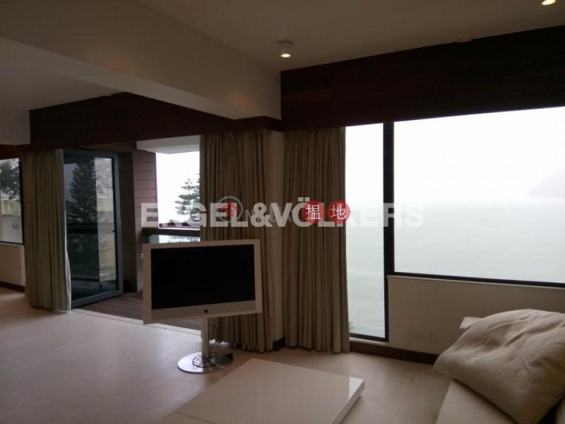 HK$ 4,800萬|雅景閣南區淺水灣一房筍盤出售|住宅單位