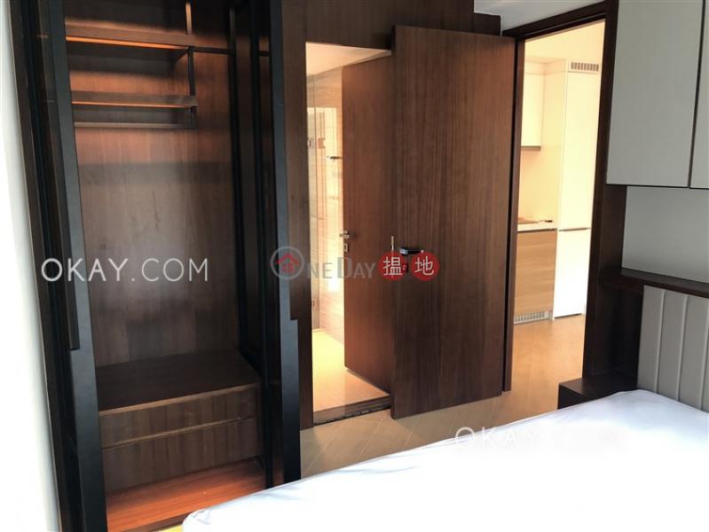 曉寓-低層-住宅-出租樓盤HK$ 25,800/ 月