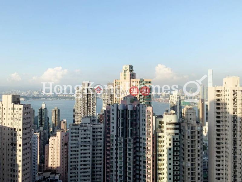 香港搵樓 租樓 二手盤 買樓  搵地   住宅出租樓盤-俊賢花園三房兩廳單位出租