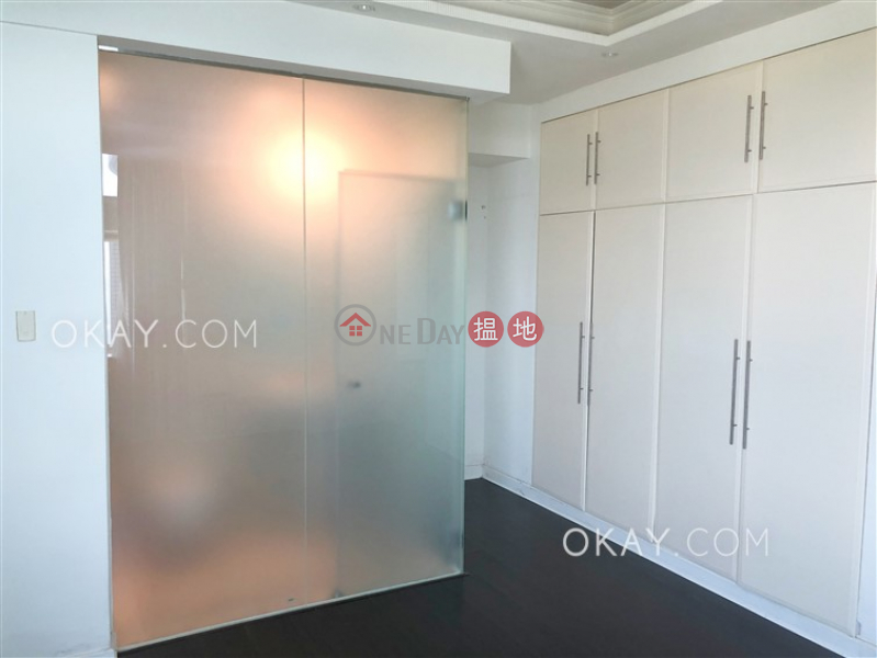 Charming 2 bedroom on high floor with parking | Rental | 37 Repulse Bay Road | Southern District, Hong Kong | Rental HK$ 48,000/ month