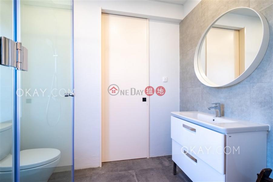 香港搵樓 租樓 二手盤 買樓  搵地   住宅 出售樓盤-3房2廁,獨家盤,連車位,獨立屋《石澳村出售單位》