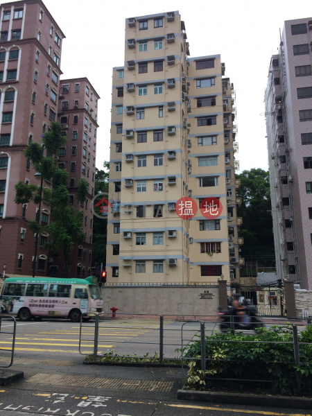TAI GARDENS (TAI GARDENS) Kowloon City|搵地(OneDay)(2)