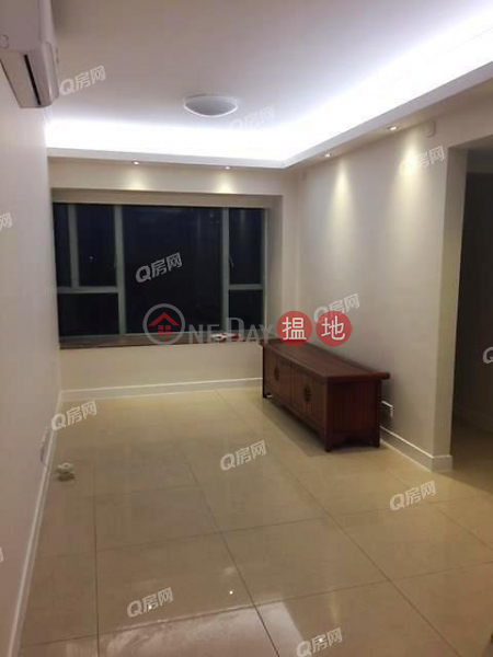 Property Search Hong Kong | OneDay | Residential Rental Listings, The Victoria Towers | 2 bedroom Low Floor Flat for Rent