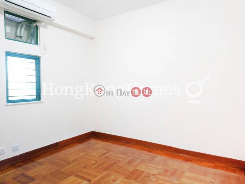 Peaksville Unknown Residential, Sales Listings HK$ 15.1M