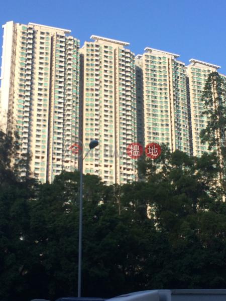 藍天海岸3期 影岸‧紅 A座(7座) (Coastal Skyline, Phase 3 La Rossa A (Tower 7)) 東涌|搵地(OneDay)(2)