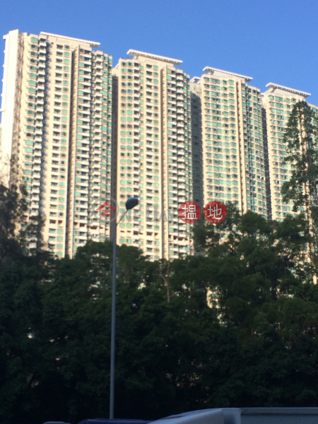 Coastal Skyline, Phase 3 La Rossa A (Tower 7) (Coastal Skyline, Phase 3 La Rossa A (Tower 7)) Tung Chung|搵地(OneDay)(2)