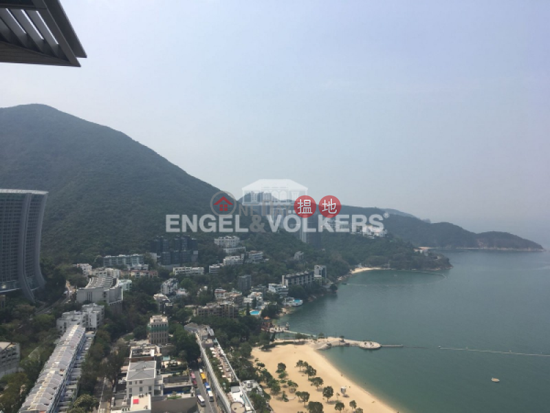 Property Search Hong Kong | OneDay | Residential, Sales Listings | 4 Bedroom Luxury Flat for Sale in Repulse Bay