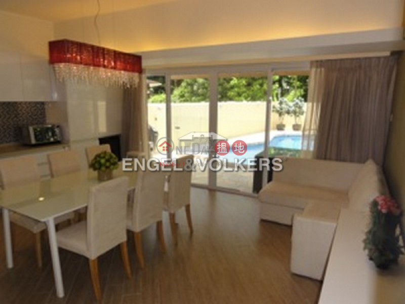 Property Search Hong Kong   OneDay   Residential   Sales Listings   3 Bedroom Family Flat for Sale in Nam Pin Wai