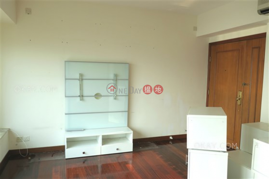 Unique 3 bedroom on high floor with sea views | For Sale | Sky Horizon 海天峰 Sales Listings