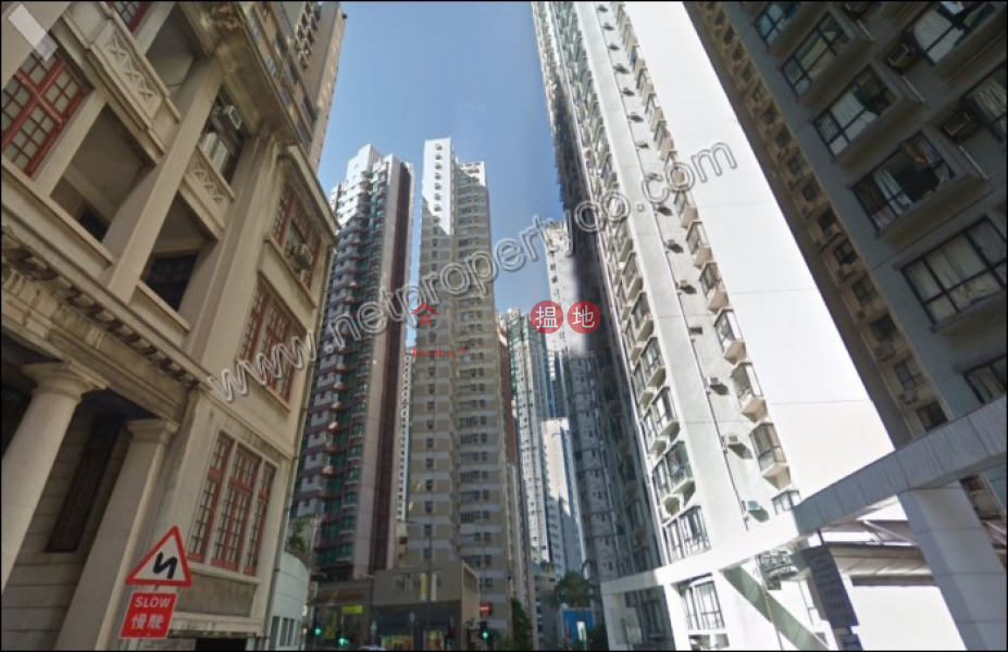 Property Search Hong Kong | OneDay | Residential Rental Listings Robinson Road Floral Tower apartment for Rent