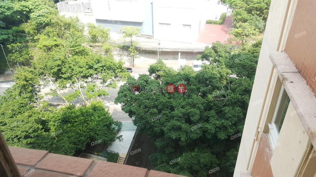 Manley House | 2 bedroom High Floor Flat for Sale | Manley House 文利大廈 Sales Listings