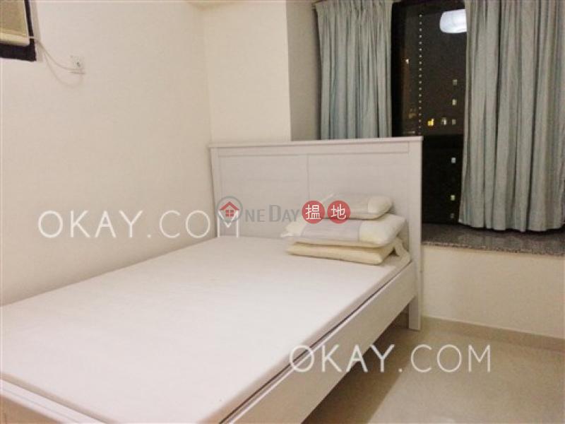 景怡居-低層 住宅-出售樓盤HK$ 950萬