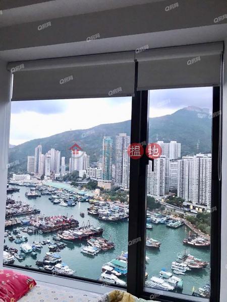 H Bonaire | 2 bedroom High Floor Flat for Sale, 68 Ap Lei Chau Main Street | Southern District | Hong Kong, Sales, HK$ 10.5M