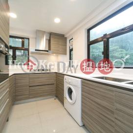 4 Bedroom Luxury Unit for Rent at Bellevue Heights