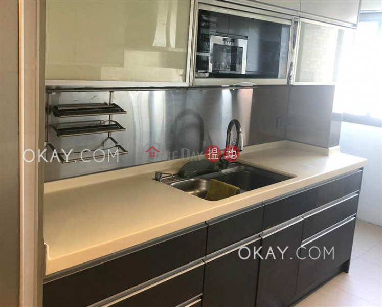 Property Search Hong Kong | OneDay | Residential | Sales Listings | Gorgeous 3 bedroom in Happy Valley | For Sale