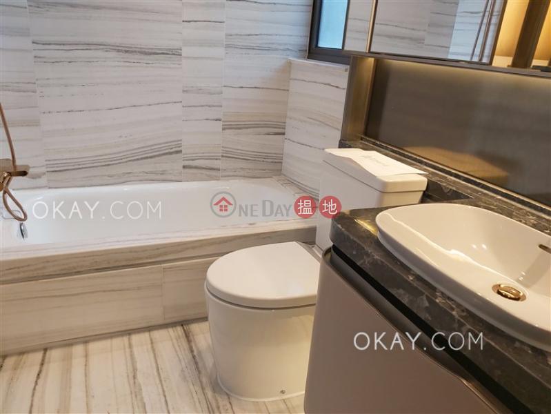 龍譽3座|中層-住宅-出租樓盤-HK$ 41,000/ 月