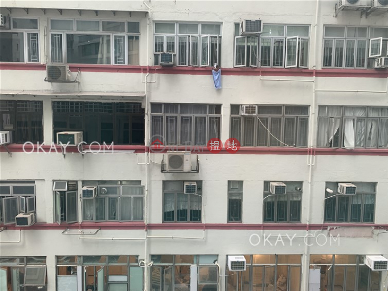 Property Search Hong Kong   OneDay   Residential Sales Listings   Generous in Causeway Bay   For Sale