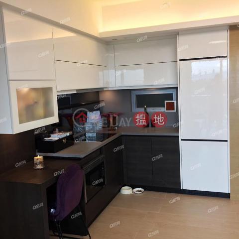 Park Circle | 2 bedroom Mid Floor Flat for Rent|Park Circle(Park Circle)Rental Listings (QFANG-R94383)_0