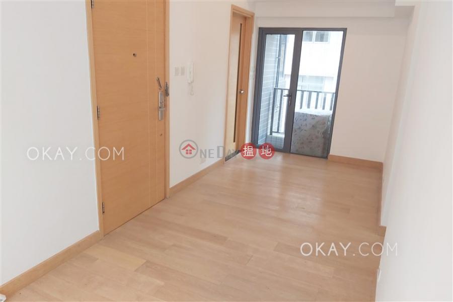 2房2廁蔚峰出租單位99高街 | 西區|香港|出租-HK$ 28,500/ 月