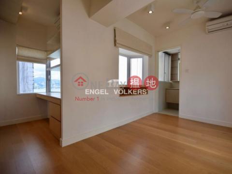 石塘咀兩房一廳筍盤出售|住宅單位|龍豐閣(Lun Fung Court)出售樓盤 (EVHK39843)_0