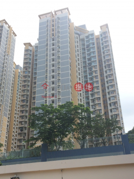 Cheung Wang Estate - Wang Sin House (Cheung Wang Estate - Wang Sin House) Tsing Yi|搵地(OneDay)(1)