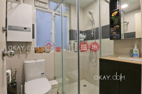 3房2廁,實用率高,極高層,連車位《富士屋出租單位》 富士屋(Fujiya Mansion)出租樓盤 (OKAY-R112419)_0