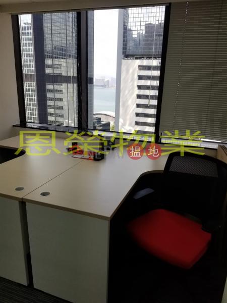 HK$ 65,000/ month | Fortis Bank Tower | Wan Chai District TEL: 98755238