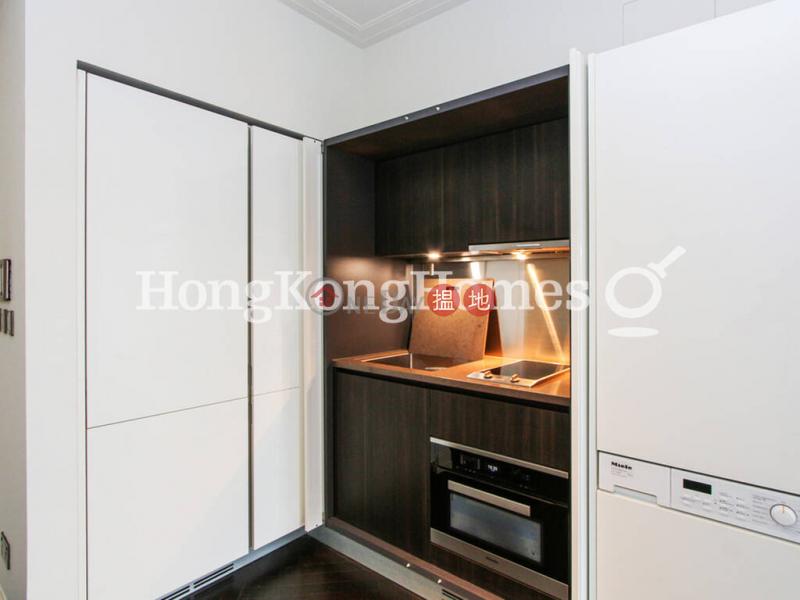 香港搵樓|租樓|二手盤|買樓| 搵地 | 住宅出租樓盤-CASTLE ONE BY V兩房一廳單位出租