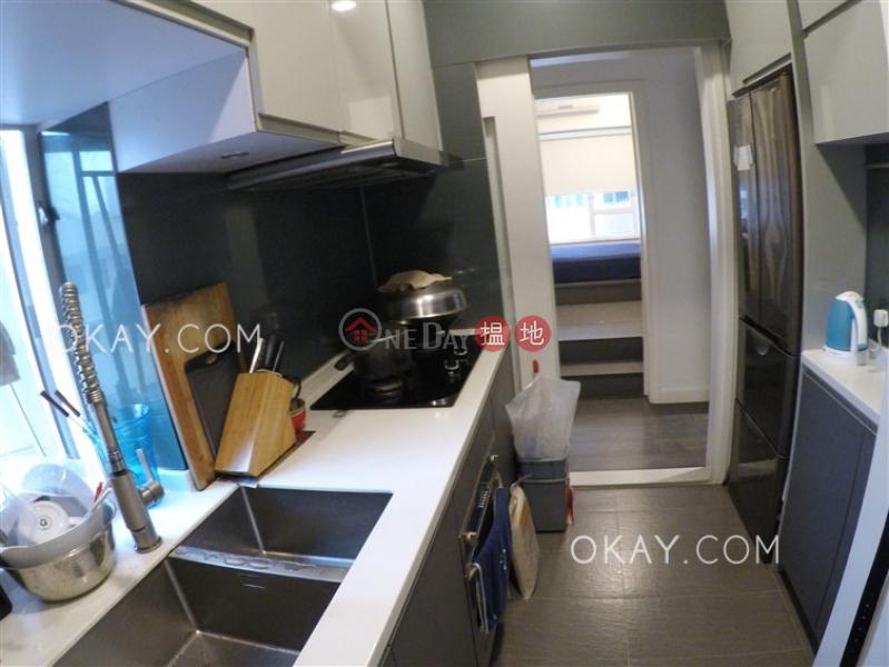 瓊林別墅 (A-B座)低層 住宅 出售樓盤-HK$ 1,280萬