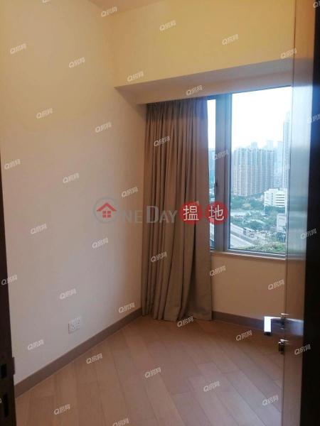Cullinan West II | 4 bedroom Low Floor Flat for Rent 28 Sham Mong Road | Cheung Sha Wan, Hong Kong Rental HK$ 58,500/ month