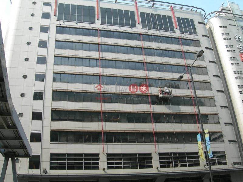 Li Fung Tower (Li Fung Tower) Cheung Sha Wan|搵地(OneDay)(2)