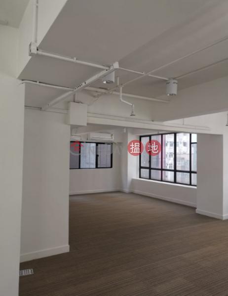 HK$ 61,050/ month Tak Lee Commercial Building | Wan Chai District, TEL: 98755238