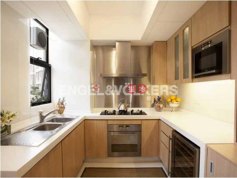 HK$ 150,000/ month | 61-63 Deep Water Bay Road | Southern District, 4 Bedroom Luxury Flat for Rent in Deep Water Bay
