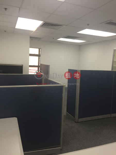 International Trade Centre Middle | Industrial, Rental Listings, HK$ 10,000/ month