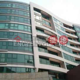 淺水灣4房豪宅筍盤出售|住宅單位