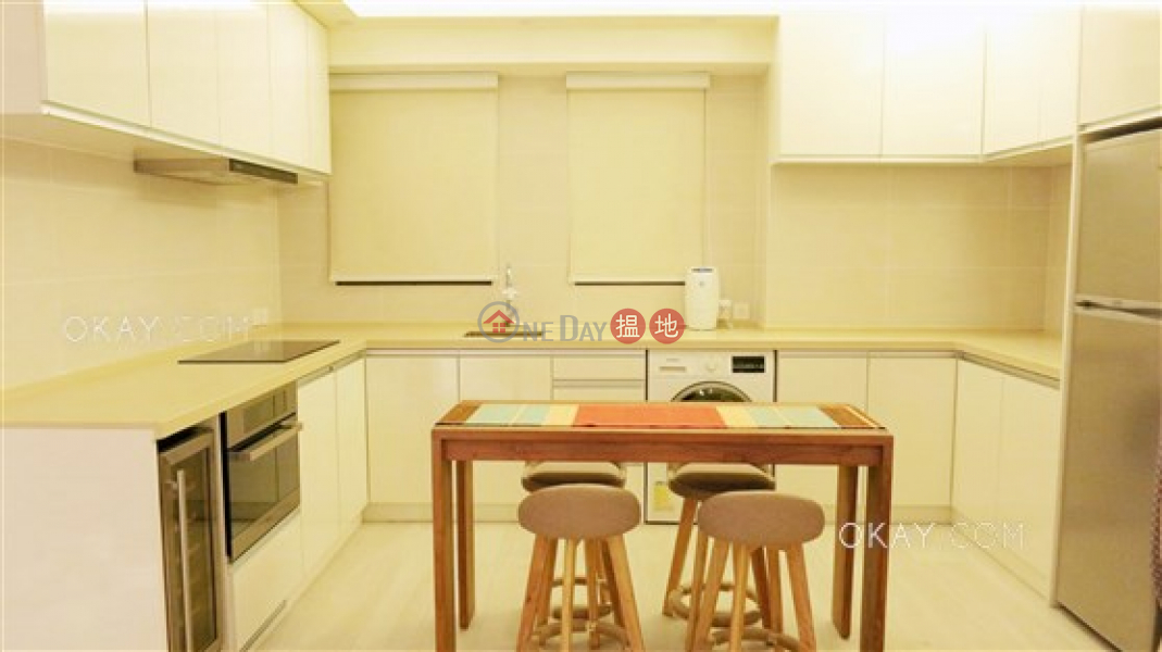 Popular 1 bedroom with parking | For Sale, 11 Broom Road | Wan Chai District | Hong Kong Sales HK$ 14.8M