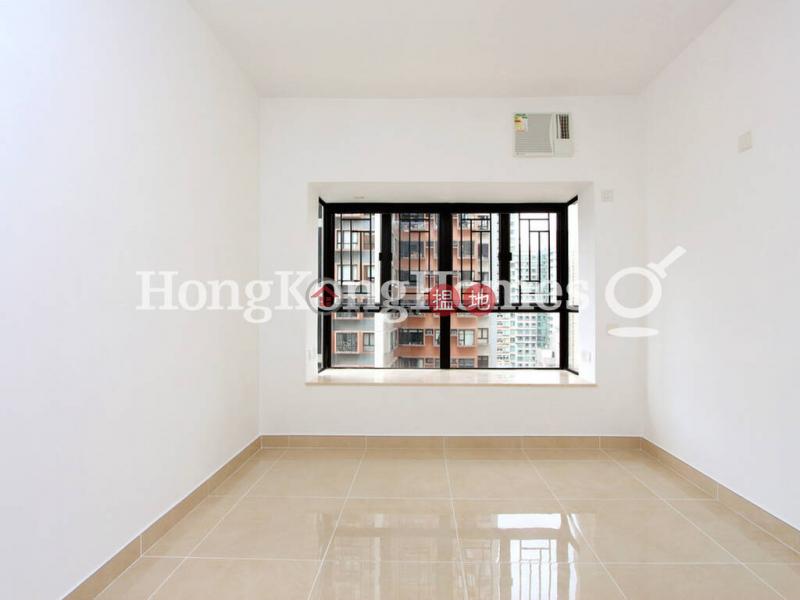 HK$ 45,000/ 月-承德山莊西區承德山莊三房兩廳單位出租