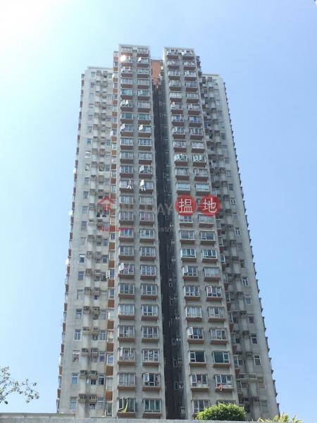 大埔中心 1期 1座 (Block 1 Tai Po Centre Phase 1) 大埔|搵地(OneDay)(1)