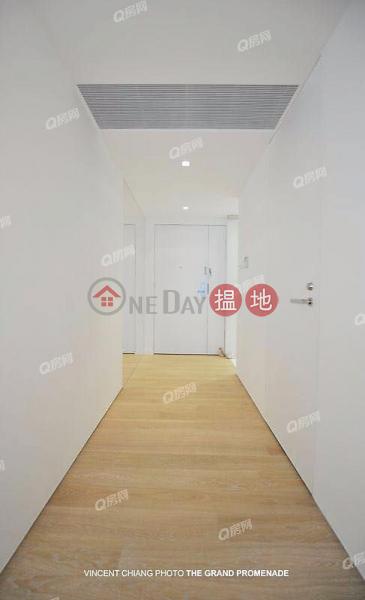 Tower 3 Grand Promenade High Residential | Sales Listings, HK$ 35M