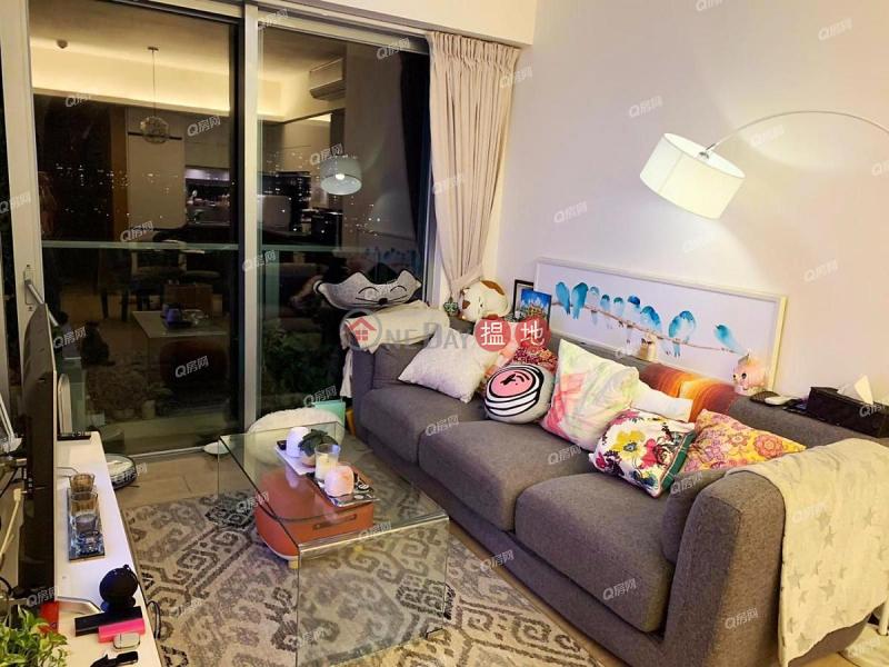 Park Circle|高層|住宅|出租樓盤-HK$ 14,600/ 月