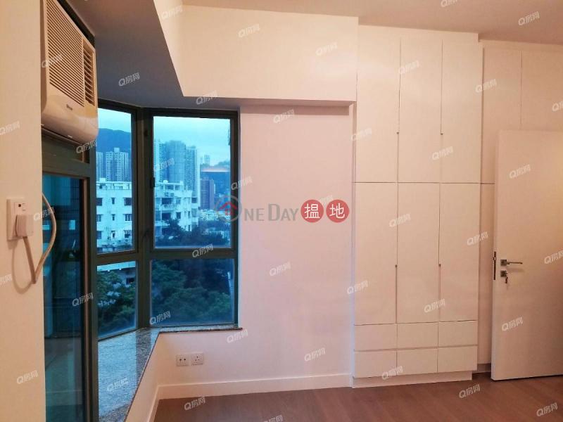 豪宅地段,地標名廈,地段優越,景觀開揚《Y.I買賣盤》10大坑道 | 灣仔區-香港-出售-HK$ 2,488萬