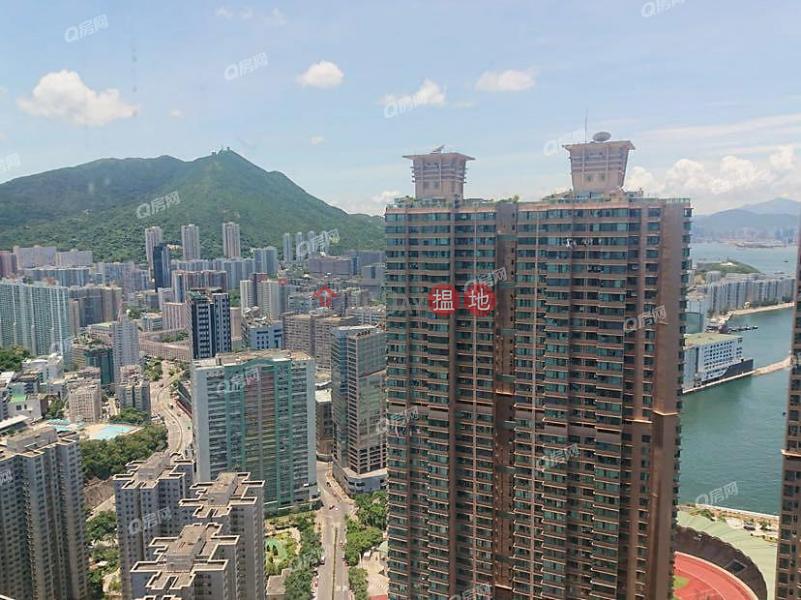 山海雙景 兩房則皇藍灣半島 5座買賣盤 藍灣半島 5座(Tower 5 Island Resort)出售樓盤 (XGGD737701214)